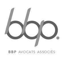 BBP Avocats Associés, Cabinet d'Avocats à Paris