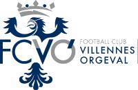 FCVO Logo