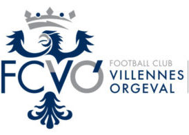Contactez le Football Club de Villennes Orgeval