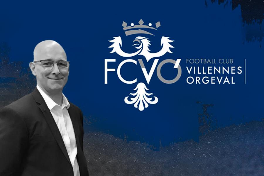 Le mot du Président du FCVO