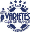 Variété Club de France