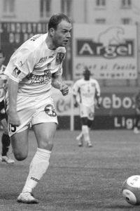 Matthias Verschave