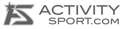 Activity Sport est partenaire du Football Club de Villennes - Orgeval
