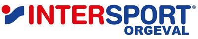Intersport Orgeval est partenaire du Football Club de Villennes - Orgeval
