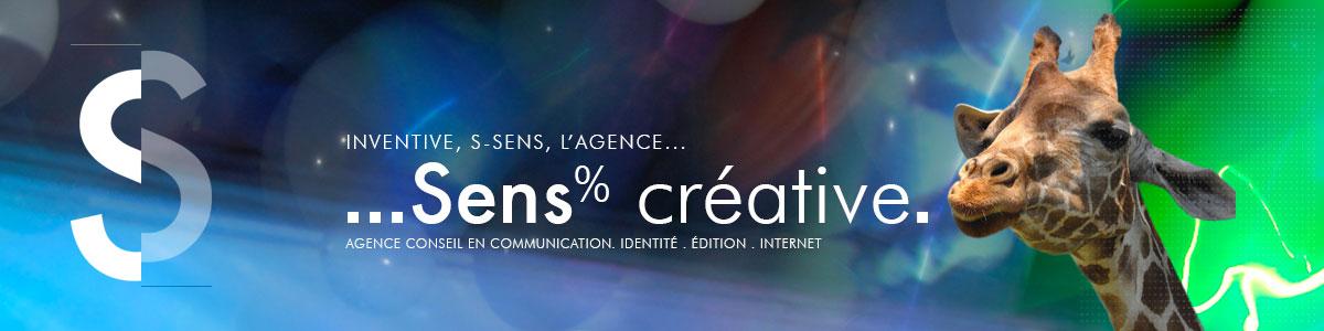 S-Sens, agence de communication est partenaire du Football Club de Villennes - Orgeval