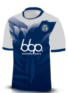 Devenez partenaire du FCVO, Football Club de Villennes-Orgeval