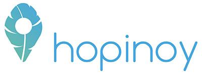 Hopinoy est partenaire du Football Club de Villennes - Orgeval