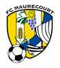 Maurecourt FC