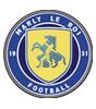 Marly-le-Roi-FC